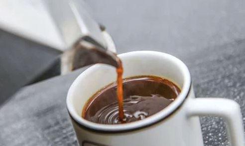 Ezt teszi a szervezeteddel napi 2 csésze kávé!